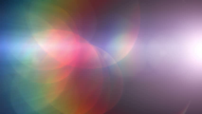 17seconds of authentic multicoloured light leaks on a black background(Set of 7 different)Ideal for editing:for compositing over your footage, stylizing your video,for transitions.Full HD loop,1080p.