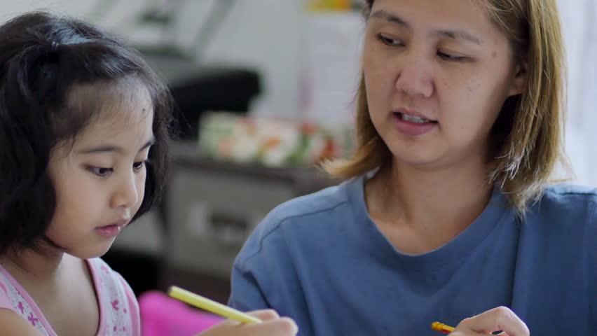 problem solving eat bulaga august 17 2015