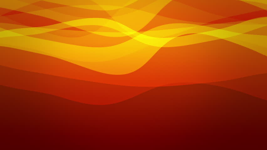 beautiful color background wave - photo #48