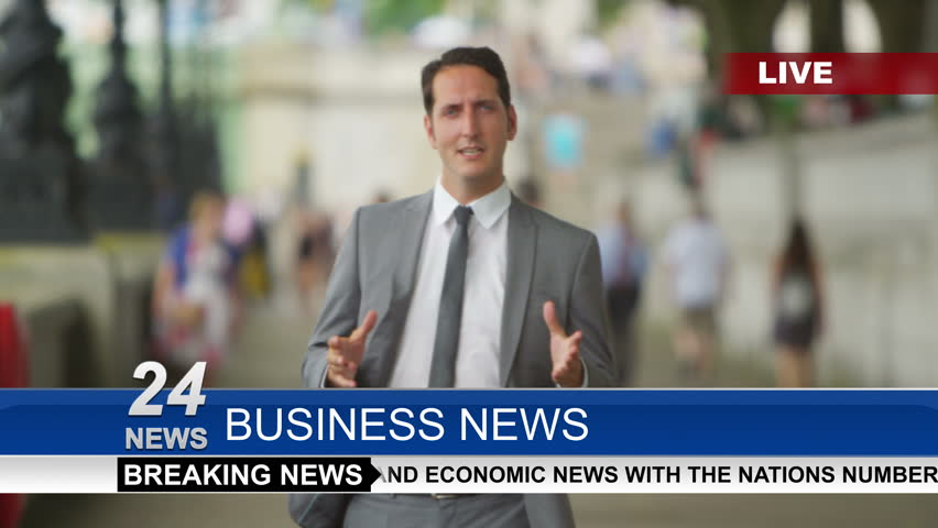 national business reporter tv live