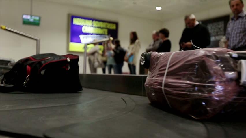 Prohibited Items - ukraine travel guide