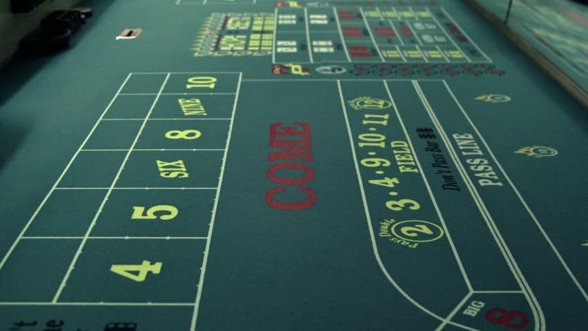 Blackjack chap 66