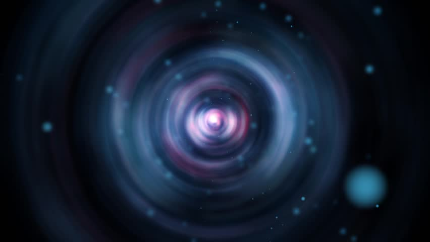 Outer Space Stock Footage Video 1836946 Shutterstock