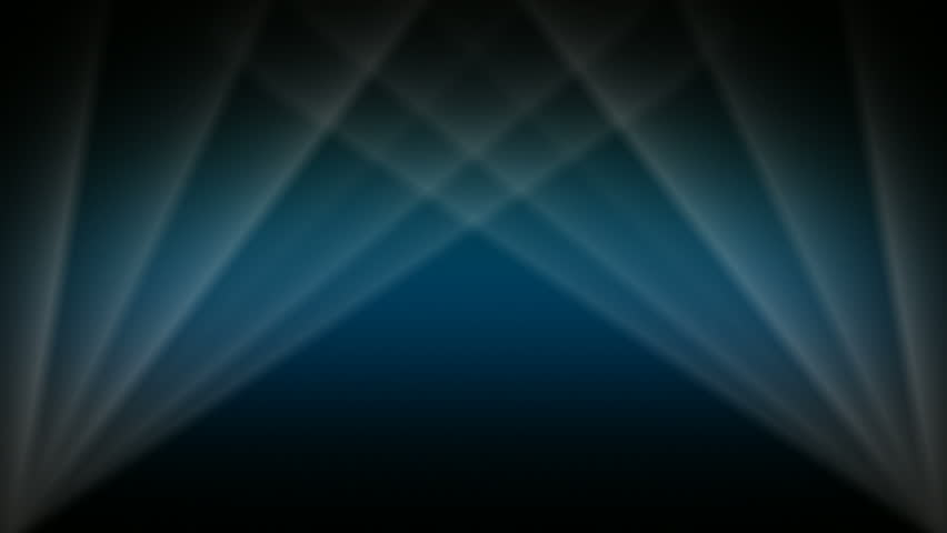 Spotlight Background loopable