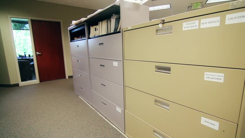 Perfect Home  Office  Lifestyle Reclaimed  Lifestyle Large Filing Cabinet