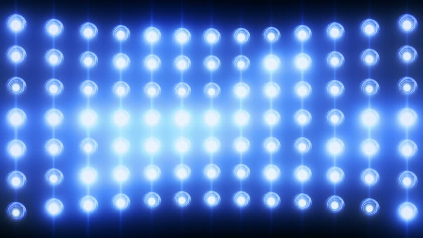 Paint Dot Net Spotlight