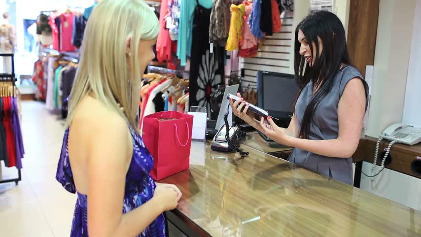 Grocery Store Shoe Dress Code