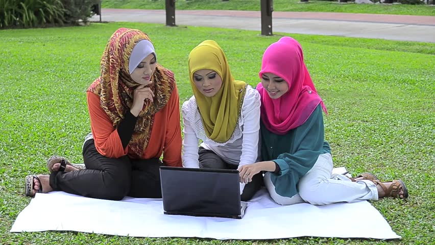 aroma park single muslim girls Aroma park's best 100% free muslim dating site meet thousands of single muslims in aroma park with mingle2's free muslim personal ads and chat rooms our network of.