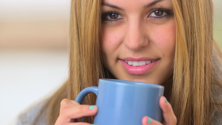 Ask the Experts: When Can Kids Start Drinking Coffee?