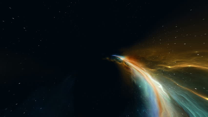 Space Stock Footage Video 3897479 Shutterstock