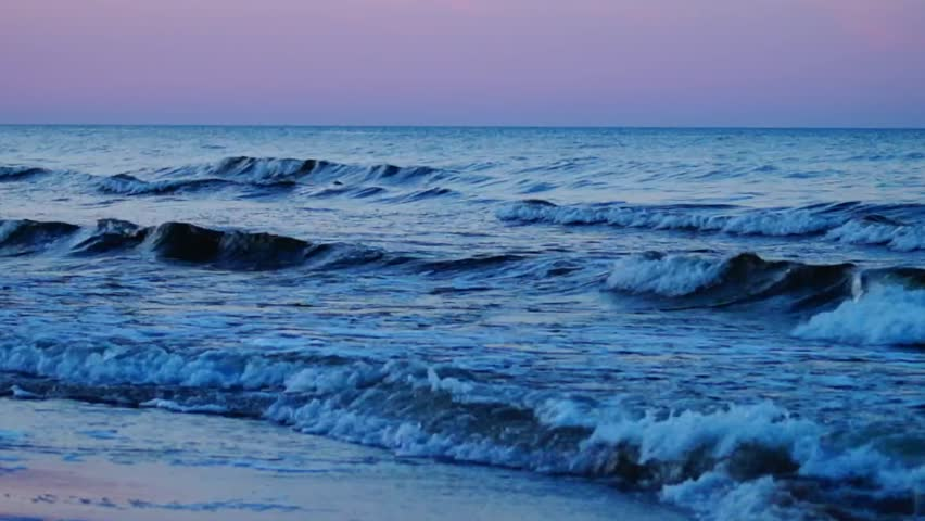 Beautiful Pacific Ocean Waves Rocky Point California. Pacific Ocean ... Pacific Ocean Water