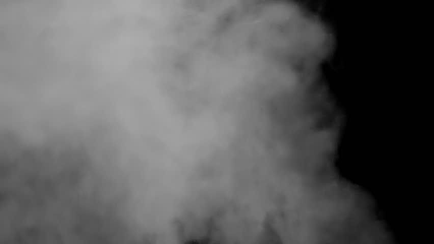 dark background smoke steam - photo #19