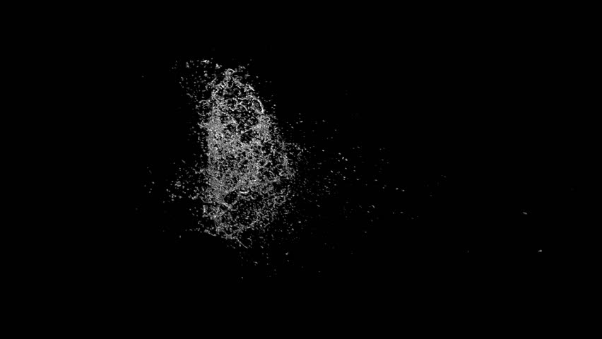 Мор Утопия / Pathologic Classic HD (2 15) Лицензия
