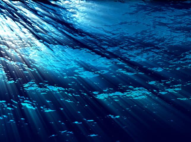 Define underwater stock options