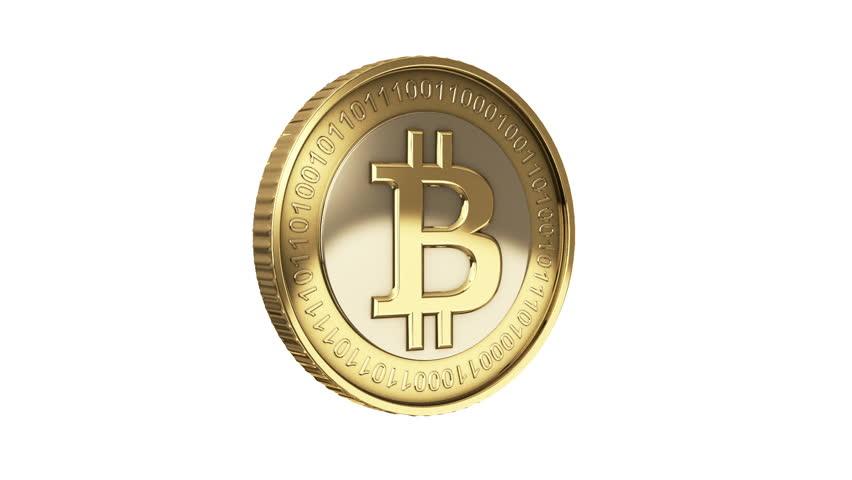 sąskaitos bitcoin pirkti bitcoin su išankstiniu apmokėjimu
