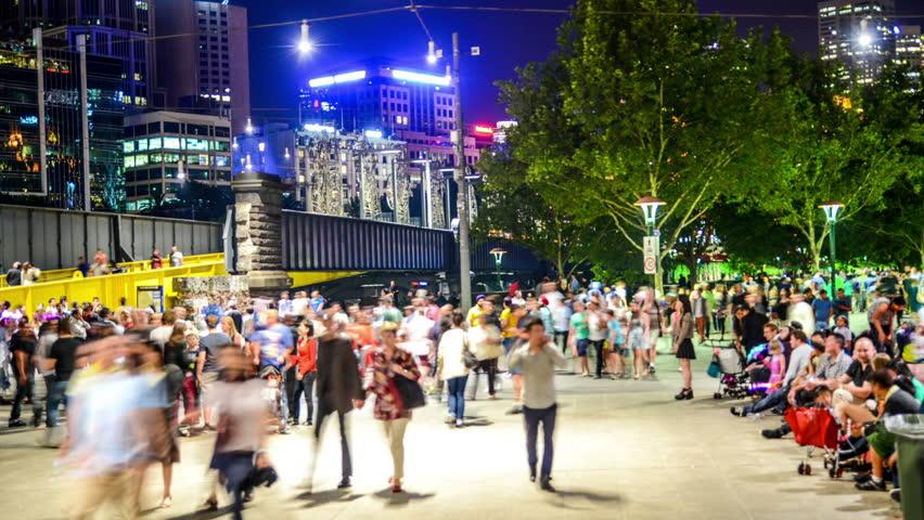 Date british guys in Melbourne