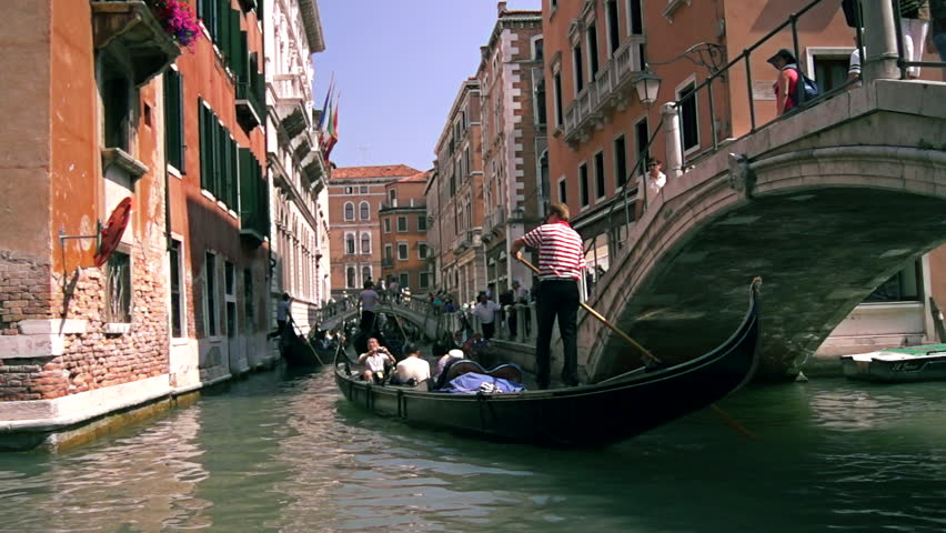 venice chatrooms Images of venice, la serenissima, the most serene city, once called the queen of the adriatic sea.