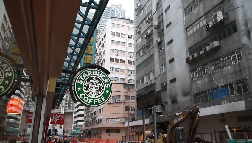 Starbucks Locations Miami Beach