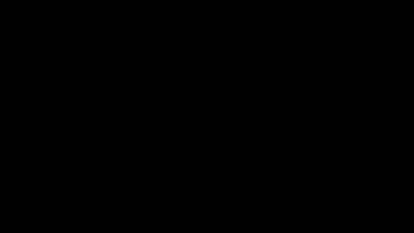 line - HD stock video clip