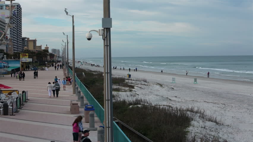South florida beach resort and fishing pier daytona beach for Daytona fishing pier