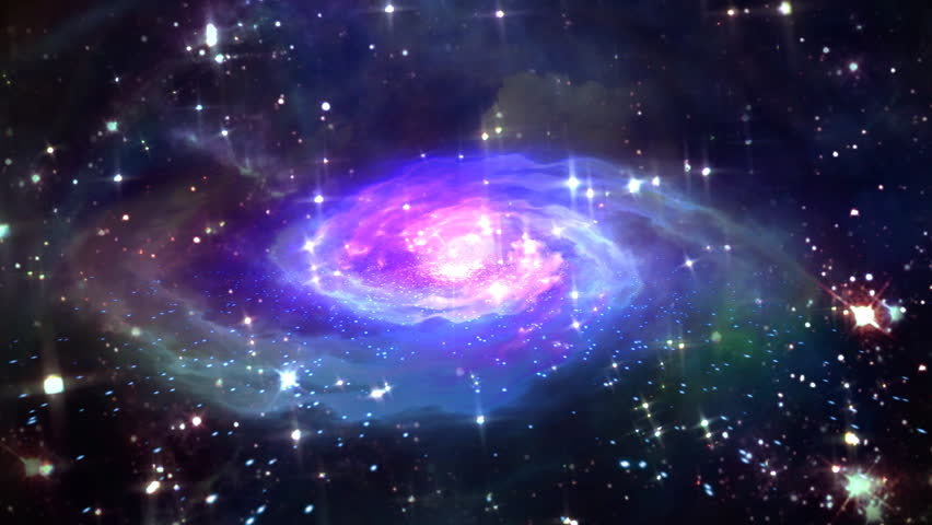 space background beautiful galaxy - photo #2