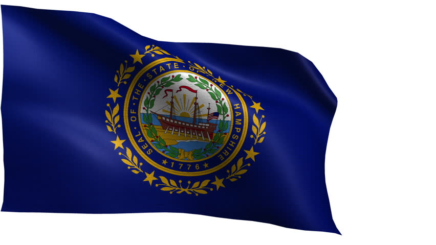 Concord (NH) United States  City new picture : , NH, Concord, Manchester, June 21 1788, State Of The United States ...