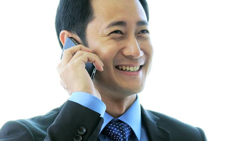 Www talkingdating asian