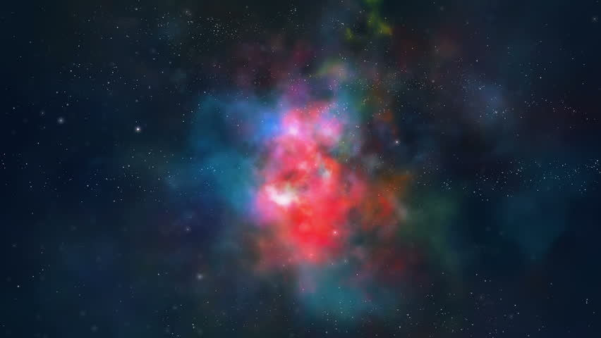 nebula render - photo #7