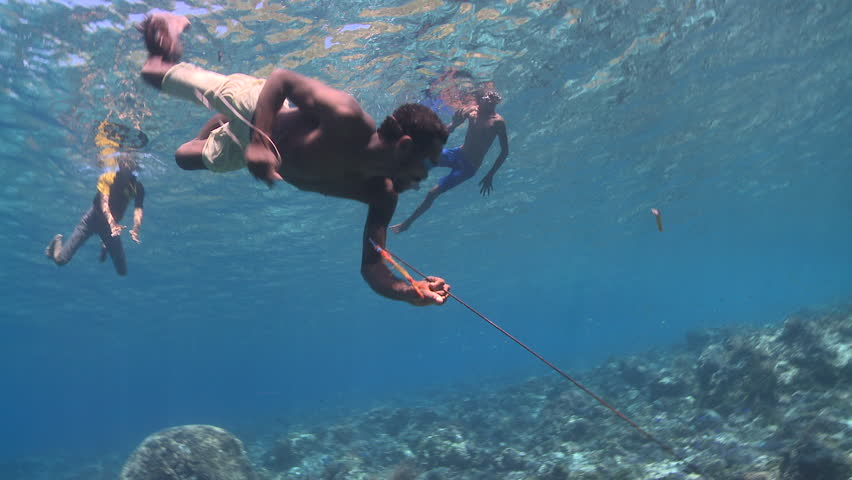 Underwater stock options definition