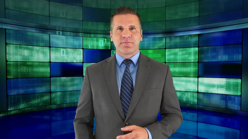 A Spokesperson Explains the Importance of Video Marketing