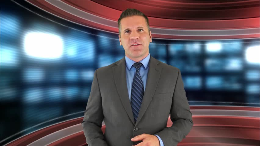 A News Reporter Explains the Importance of Website Marketing