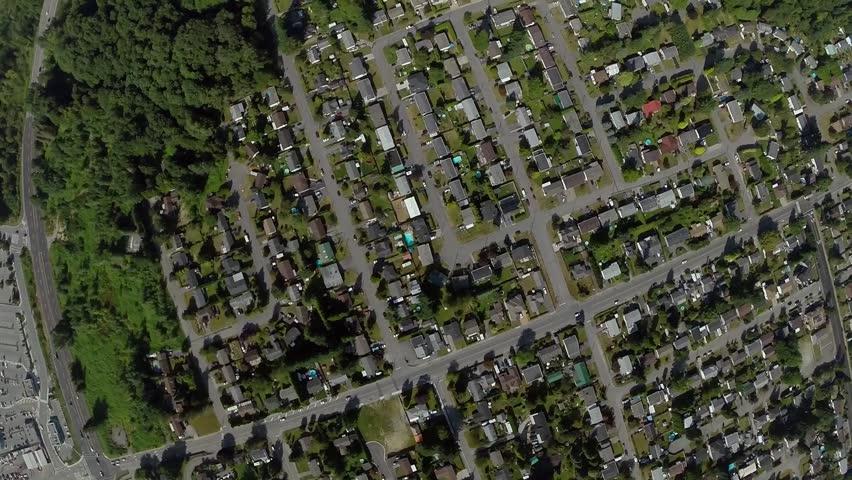 Maple Ridge (BC) Canada  city photos : Maple Ridge (BC) Canada city photos gallery