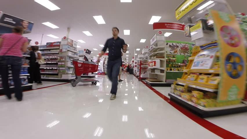 aventura september 10 walkthrough of target retail store target was founded in 1902 in. Black Bedroom Furniture Sets. Home Design Ideas