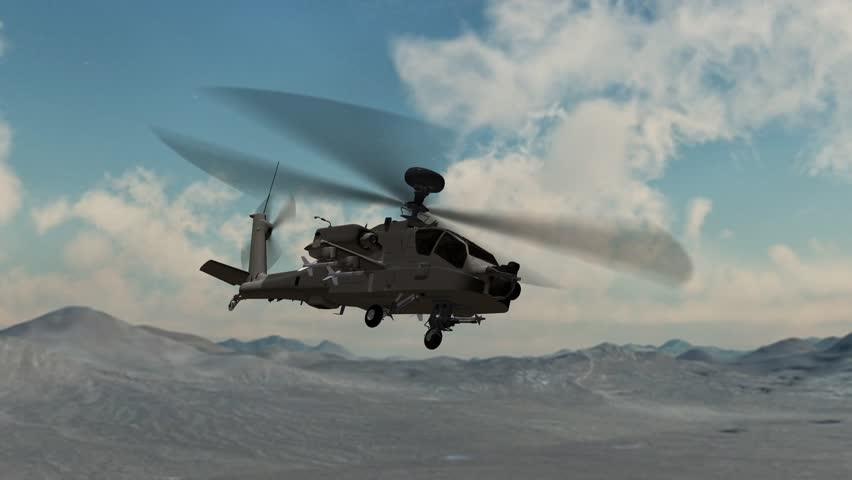 apache helicopter sd with Clip 7824838 Stock Footage Armed Boeing Ah Apache Helicopter In Fly Over A Desert on Coloring Pages Of Helicopters furthermore Clip 8072947 Stock Footage Stating Base Uss Ponce Us Army And Navy A Ah D Apache Helicopter At A Conduct Training in addition Clip 7123417 Stock Footage Huey Helicopter Banks Left furthermore 340 in addition Walkera dragonfly hm 060 7 2153247 2191570.