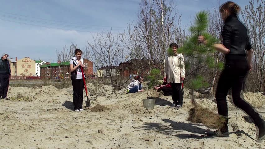 SURGUT, - September 04: