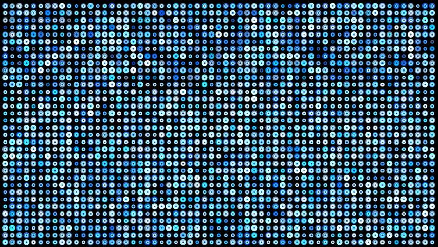 Led Screen Pattern of Led Light Screen hd