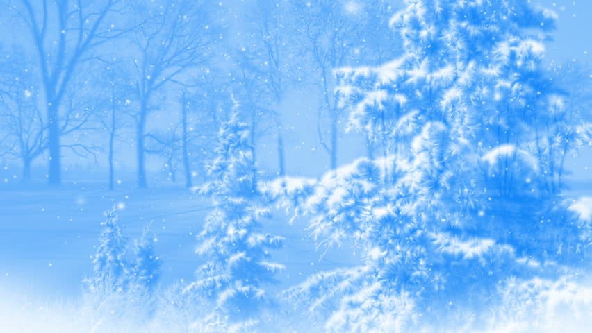 background gallery snow animated - photo #45