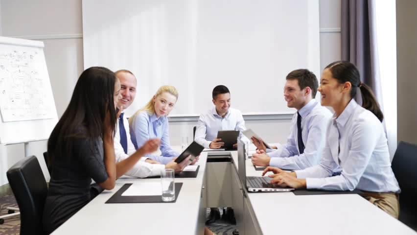 business meeting essay Business meeting essays: over 180,000 business meeting essays, business meeting term papers, business meeting research paper, book reports 184 990 essays, term and research papers available for unlimited access.