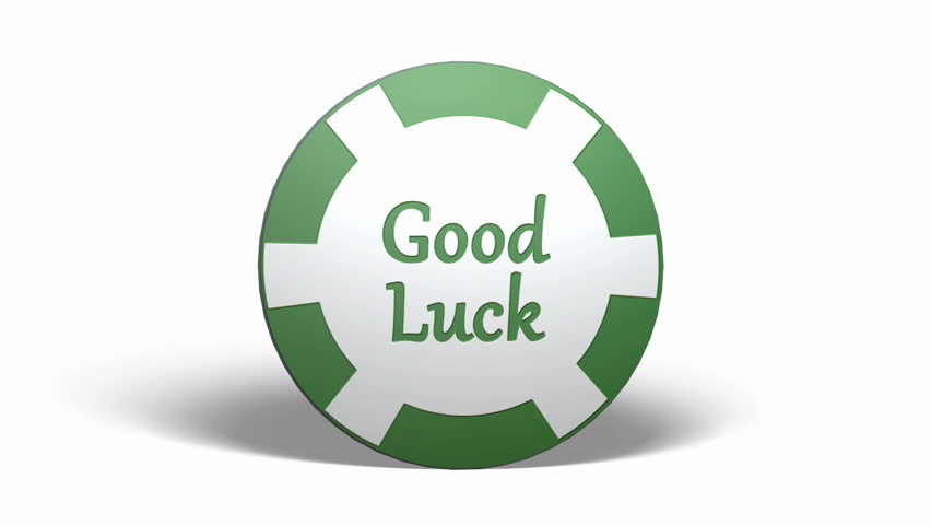 free animated clip art good luck - photo #26