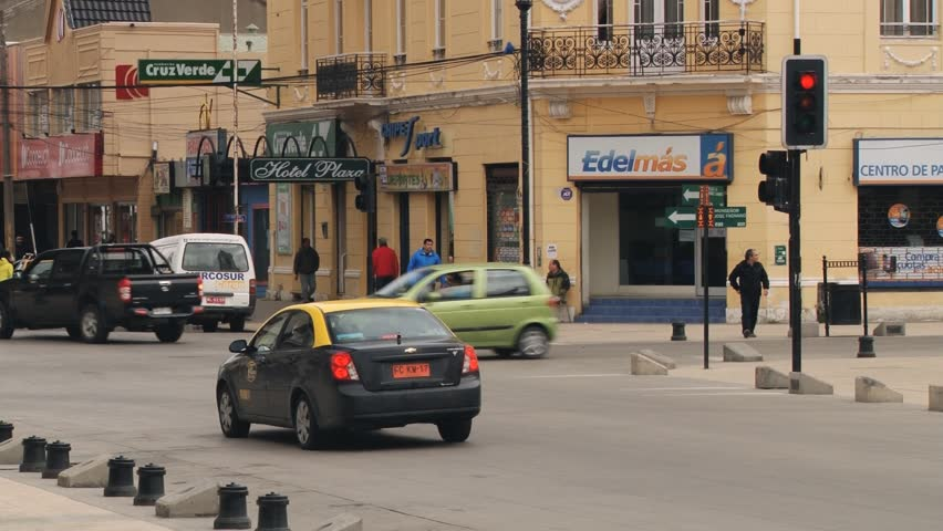 punta arenas divorced singles The inexpensive price of local campsites is just one of the reason that a caravan for rent in punta arenas is such a good option why should you choose to select a caravan for rent in punta arenas one of the best reasons is the well equipped interior including bedding, washing facilities, and plenty of storage space.