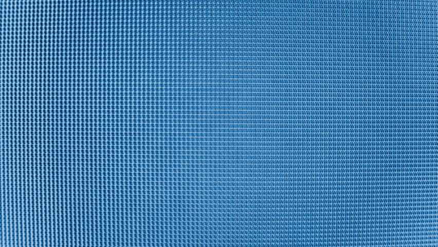 Image Gallery lcd screen texture