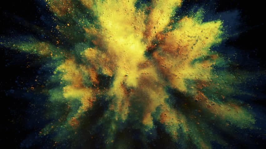 毁来性素材视频-海洛创意视频图片,正版,视频素改装音乐越君图片