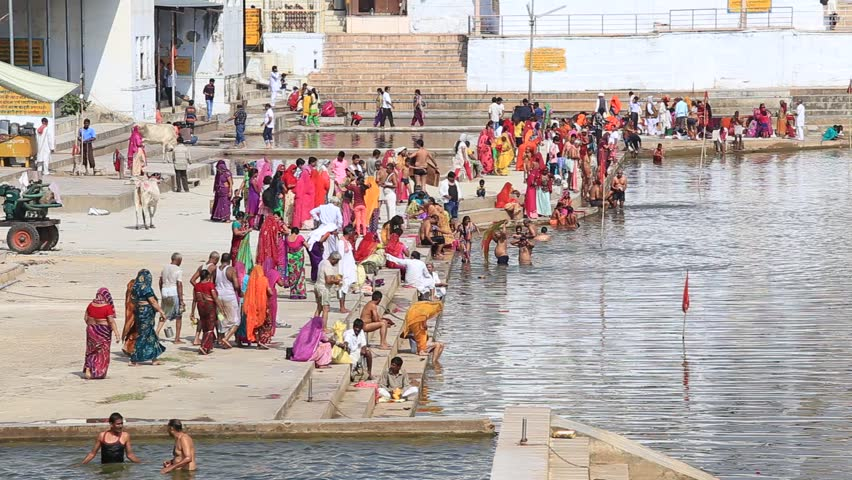 hindu single men in lake ann 100% free online dating in lake ann 1,500,000 daily active members lake ann personals bear lake michigan jane5574 43 single woman seeking men.
